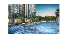 condominium-for-sale-for-rent-via-botani-sukhumvit-47