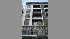 condominium-for-sale-for-rent-klass-langsuan-หลังสวน
