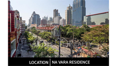 condominium-for-sale-na-vara-residence