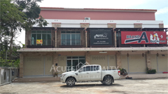 shophouse-for-sale-hua-hin