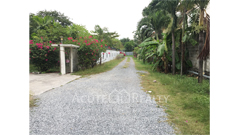 land-for-sale-ladprao-praditmanutham-road-soi-nak-niwat