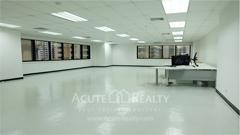 officespace-for-rent-sukhumvit-21-asoke-