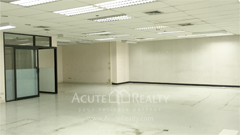 officespace-for-rent-ratchadapisek-asoke