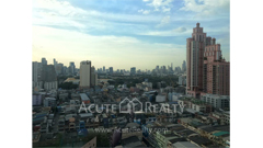 condominium-for-rent-the-lumpini-24-sukhumvit-24