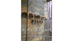 condominium-for-sale-ashton-silom