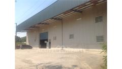 warehouse-for-rent-lad-krabang-