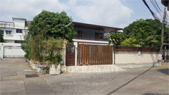 house-for-sale-vibhavadi-rangsit-44-ngamwongwan-48-