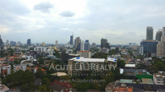 condominium-for-rent-the-residence-26
