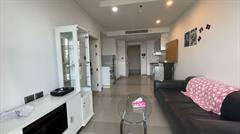 condominium-for-rent-supalai-wellington-ratchadapisek