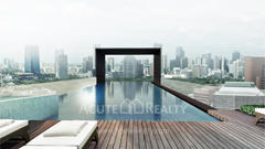 condominium-for-sale-maestro-12-ratchatewi