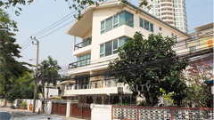 house-homeoffice-for-sale-narathiwas-8