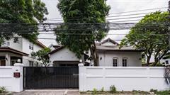 house-for-rent-sukhumvit-101-punnawithi-12-