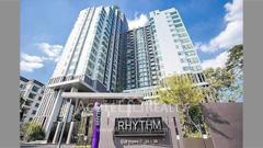 condominium-for-sale-rhythm-sukhumvit-36-38-sukhumvit-thonglor