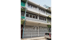 shophouse-for-sale