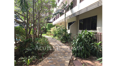 apartment-condominium-business-for-sale-pakkret-nonthaburi