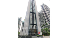 condominium-for-rent-condolette-midst-rama-9-rama-9