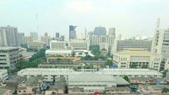 condominium-for-sale-for-rent-ideo-q-chula-samyan-rama4-road