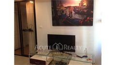 condominium-for-rent-supalai-premier-place-asoke-sukhumvit-21-asoke-