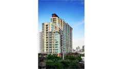 condominium-for-sale-wish-samyan-rama4-road