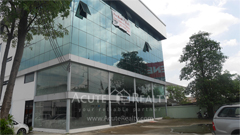 officebuilding-for-rent-prawet-motorway-frontage-rd-