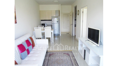 condominium-for-sale-for-rent-flame-tree-residence-hua-hin-