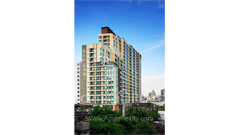 condominium-for-sale-wish-samyan-rama4-road