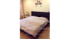 condominium-for-sale-the-amethyst-sukhumvit-39
