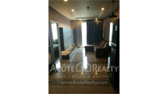 condominium-for-sale-for-rent-supalai-wellington-ratchadapisek-