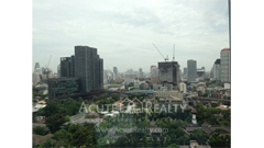 condominium-for-sale-ashton-morph-38-ideo-morph-38-tower-b-sukhumvit-38