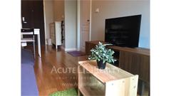 condominium-for-rent-condolette-dwell-sukhumvit-26