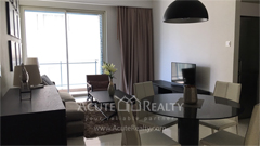 condominium-for-sale-q-langsuan-