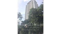 condominium-for-sale-for-rent-flora-ville-srinakarin