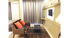 condominium-for-sale-for-rent-ideo-q-ratchathewi