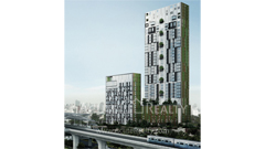condominium-for-rent-ideo-morph-38-sukhumvit-thonglor-