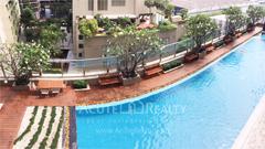 condominium-for-sale-bright-sukhumvit-24-sukhumvit-phrom-phong-