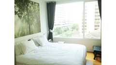 condominium-for-rent-wind-sukhumvit-23-sukhumvi-23