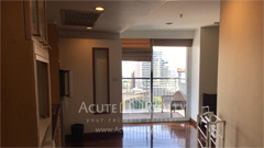 condominium-for-sale-for-rent-urbana-langsuan-langsuan
