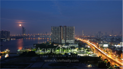 condominium-for-sale-u-delight-residence-riverfront-rama-3-rama-3