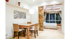 condominium-for-sale-baan-sathorn-chaophraya