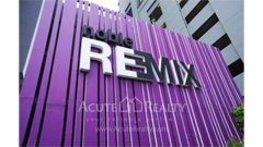 condominium-for-rent-noble-remix-sukhumvit-36