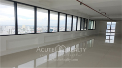 officespace-for-rent-surawong-