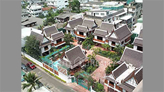 house-land-business-for-sale