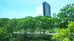 condominium-for-sale-the-river-charoennakorn