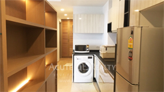 condominium-for-rent-hq-by-sansiri-thonglor