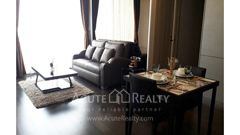 condominium-for-sale-for-rent-the-xxxix-sukhumvit-39-promphong