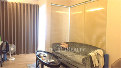 condominium-for-sale-for-rent-h-sukhumvit-43