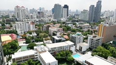 condominium-for-rent-the-crest-sukhumvit-34-sukhumvit-34-thonglor-