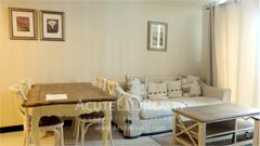 condominium-for-rent-voque-sukhumvit-16