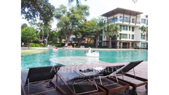 condominium-for-sale-for-rent-baan-sansuk-hua-hin