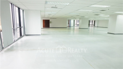 officespace-for-rent-sukhumvit-21-asoke-